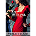 For The Night (Luna Book 1)