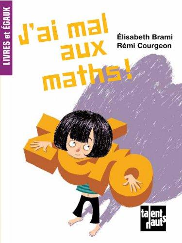 """<a href=""""/node/25394"""">J'ai mal aux maths !</a>"""