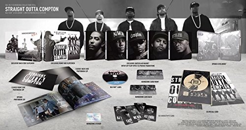 straight-outta-compton-fullslip-lenticular-magnet-steelbooktm-limited-collectors-numbered-edition-gi