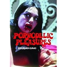 Pornodelic Pleasures: Jess Franco Cinema (Cult Movie Specials) by Jack Hunter (2014-10-16)