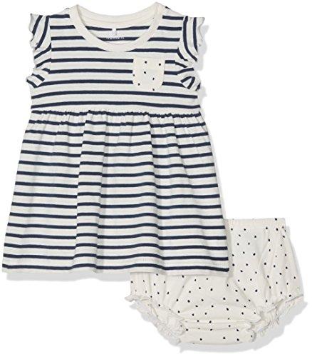 name-it-nitfryd-spencer-w-brief-box-mznb-vestido-para-bebes-azul-dress-blues-56