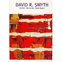 David R. Smyth