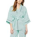 Iris & Lilly  Kimono Pijama Mujer