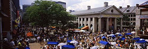 panoramic-images-people-at-a-market-quincy-market-faneuil-hall-boston-massachusetts-usa-photo-print-