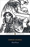 Bleak House (Penguin Classics) - Charles Dickens