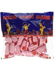 Haribo Dedones Caramelos de Goma - 1000 gr