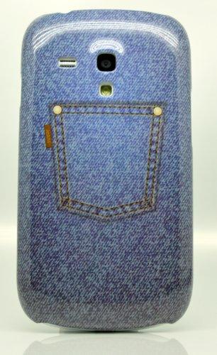 samsung-galaxy-s3-mini-i8190-azul-jean-bolsillo-con-texto-en-ingles-diseno-de-funda-de-accesorios-pa