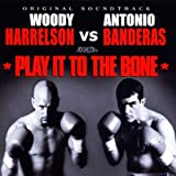 Play It To The Bone [Import anglais]