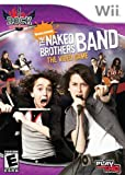 Cheapest The Naked Brothers Band on Nintendo Wii
