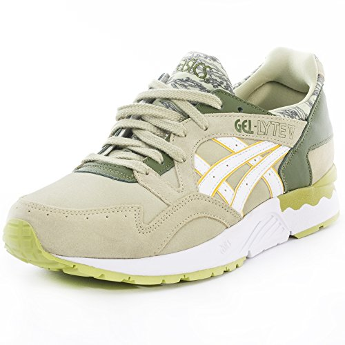 asics-onitsuka-tiger-gel-lyte-v-unisex-leather-trainers-light-green-7-uk