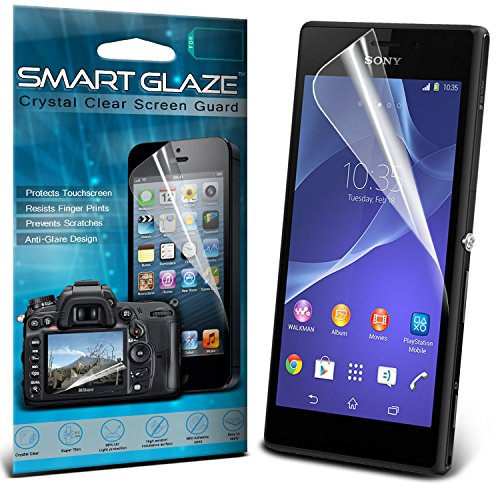 smart-glazer-crystal-clear-premium-lcd-screen-protectors-with-polishing-cloth-application-card-for-s