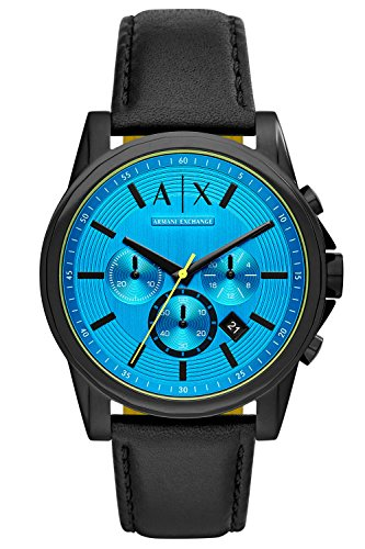 Armani Exchange Montre Homme AX2517