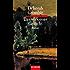 Das verlorene Gedicht: Band 5 - Roman (Die Kincaid-James-Romane)