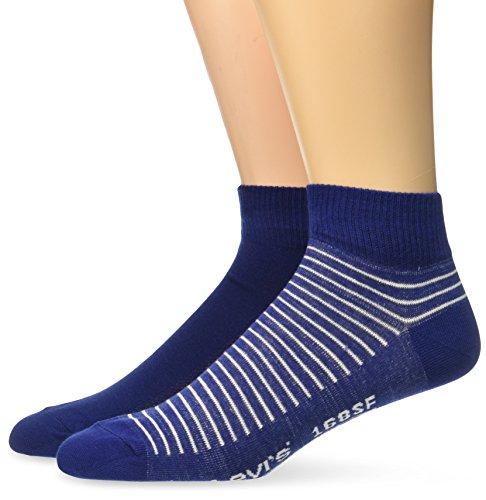 levis-9430120011800-chaussettes-homme-bleu-blue-depths-fr-43-46-taille-fabricant-043