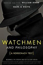 Watchmen and Philosophy: A Rorschach Test