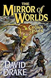The Mirror of Worlds: The Crown of the Isles