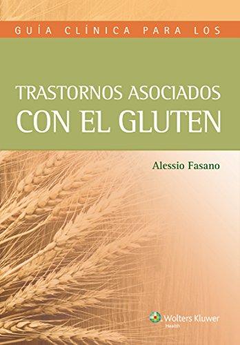 guia-clinica-para-los-trastornos-asociados-con-el-gluten