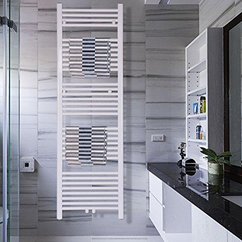 ᐅᐅ】 badezimmer heizung handtuchhalter Tests und Vergleiche waren ...