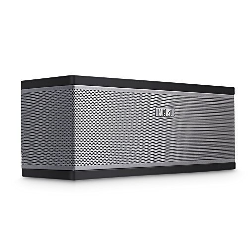 multiroom-wireless-airplay-speakers-august-ws300-15w-wifi-wiimu-bluetooth