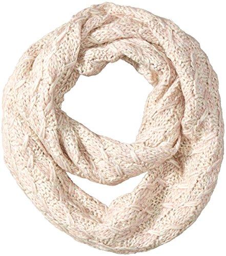 jessica-simpson-mujer-marled-lurex-y-hilados-texturados-de-tejer-la-bufanda-enternity-polvo-de-marfi