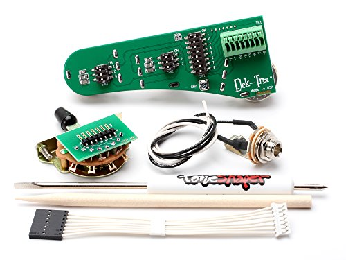 elek-trix-solderless-stratocaster-wiring-assembly