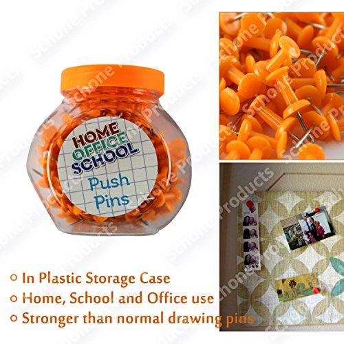 chinchetas-en-botella-de-almacenamiento-de-plasitc-ideal-para-uso-diario-en-la-casa-escuela-y-oficin