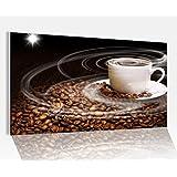 Suchergebnis auf Amazon.de für: glasbild kaffee: Küche, Haushalt ...