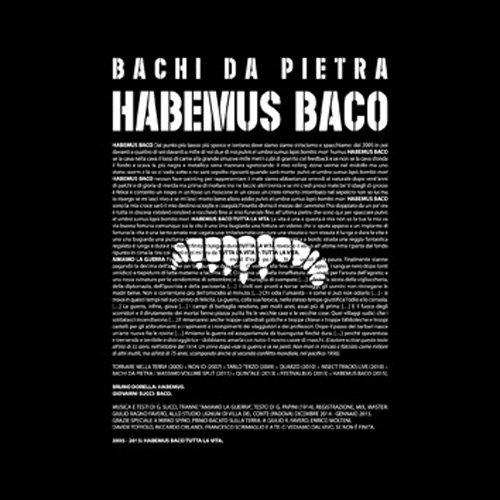 habemus-baco