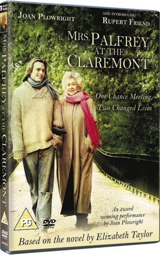 mrs-palfrey-at-the-claremont-dvd-2008-by-joan-plowright