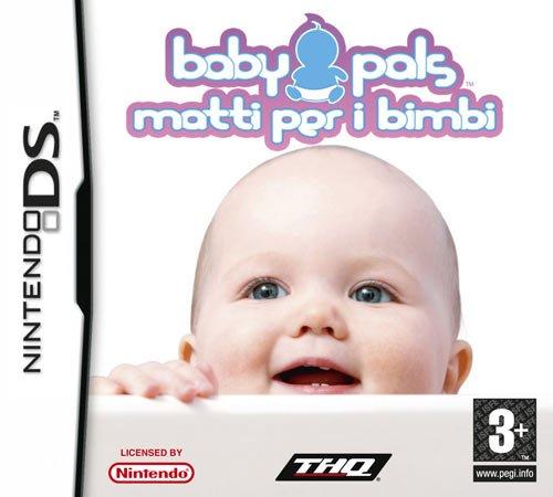 babypals-matti-per-i-bimbi-importacion-italiana
