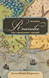 Roanoke: The Abandoned Colony, 2nd Edition