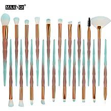 Suchergebnis Auf Amazonde Für Douglas Make Up Pinsel