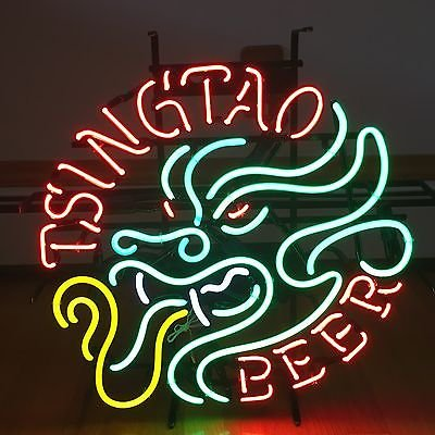 tsingtao-beer-light-neon-sign-24x20inches-bright-neon-light-for-store-beer-bar-pub-garage-room