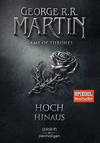 game-of-thrones-4-hoch-hinaus
