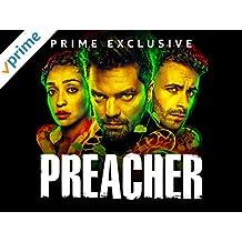 Suchergebnis Auf Amazonde Für Dominic Cooper Serien