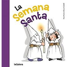 Semana Santa (Tradiciones)