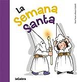 Libros de religión para niños