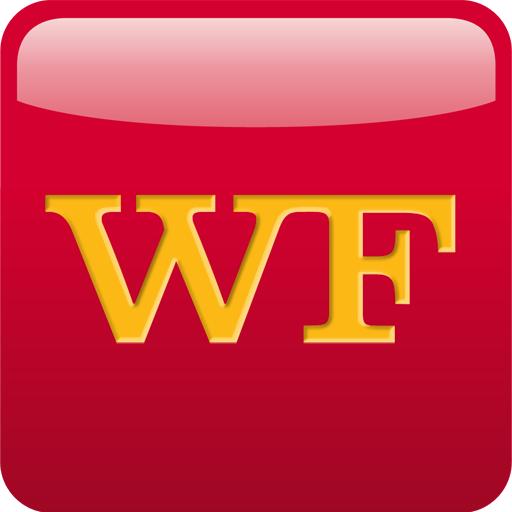 wells-fargo-mobiler