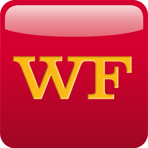 wells-fargo-mobile-tablet