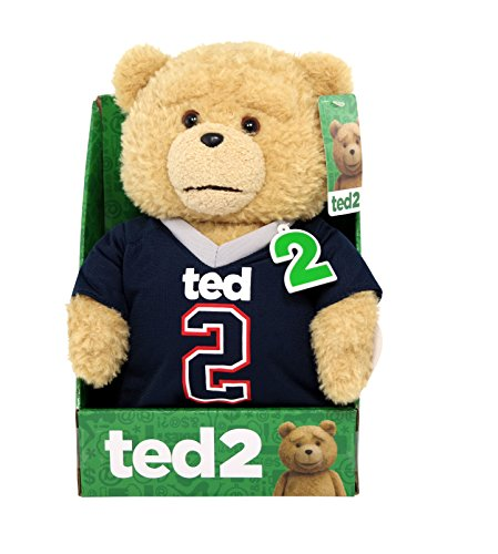 Ted 2 11\