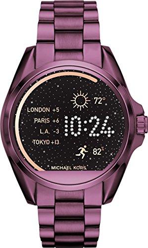 Michael-Kors-Access-Womens-Smartwatch-MKT5017
