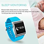 Smart Wristband Bracelet X9 Plus Bluetooth Fitness Tracker With Heart Rate Blood Pressure Oxygen And Sleep Monitor Activity Tracker Pedometer IP67 Waterproof Smart Watch For Andriod And IOS
