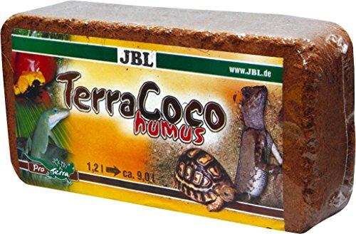 jbl-71026-bodengrund-fuer-alle-terrarientypen-kokoschips-komprimiert-torfartig-terracoco-humus-600-g