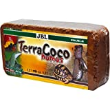 JBL TerraCoco Humus 600g, 9l