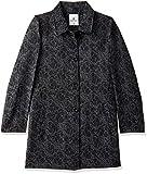 Best Winter Coats For Women - Endeavor Women's Coat (18605-DG Dark Grey 2xl/101 cm) Review
