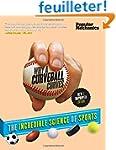 Popular Mechanics Why a Curveball Cur...