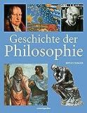 Geschichte der Philosophie (Coventgarden)