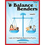 Balance Benders™, Level 2