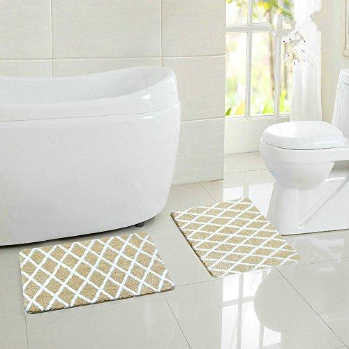 zxdg-bathroom-series-long-cheveux-doux-antiderapant-regional-moquette-a-perfect-achat-fantastique-ex