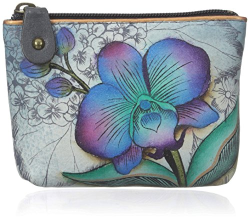 anuschka-hand-painted-leather-bag-1031-leather-coin-purse-floral-fantasy
